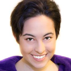 Lisa Donchak