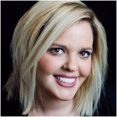 Brittany Forsyth