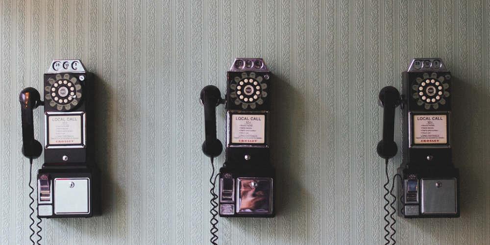communication-pavan-trikutam.jpeg