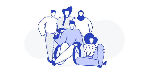 inclusive-teams