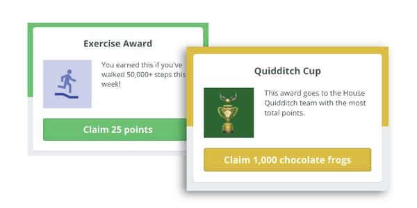 Hogwarts-Quidditch-Cup-Award