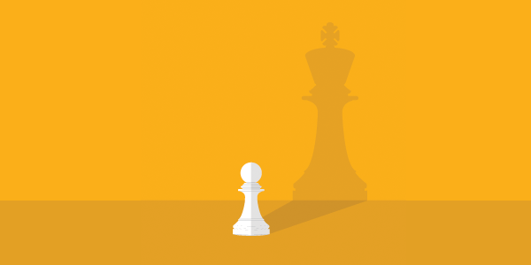 chess-pawn-with-king-shadow