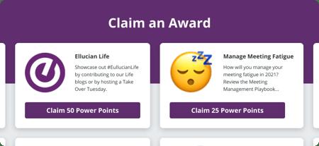 Ellucian-claim-an-award