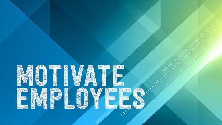 Green-Blue-Tech-motivate-employees_1