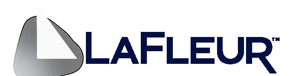 LaFleur-1.png