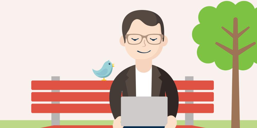 Mastering_Employee_Engagement-1.jpg