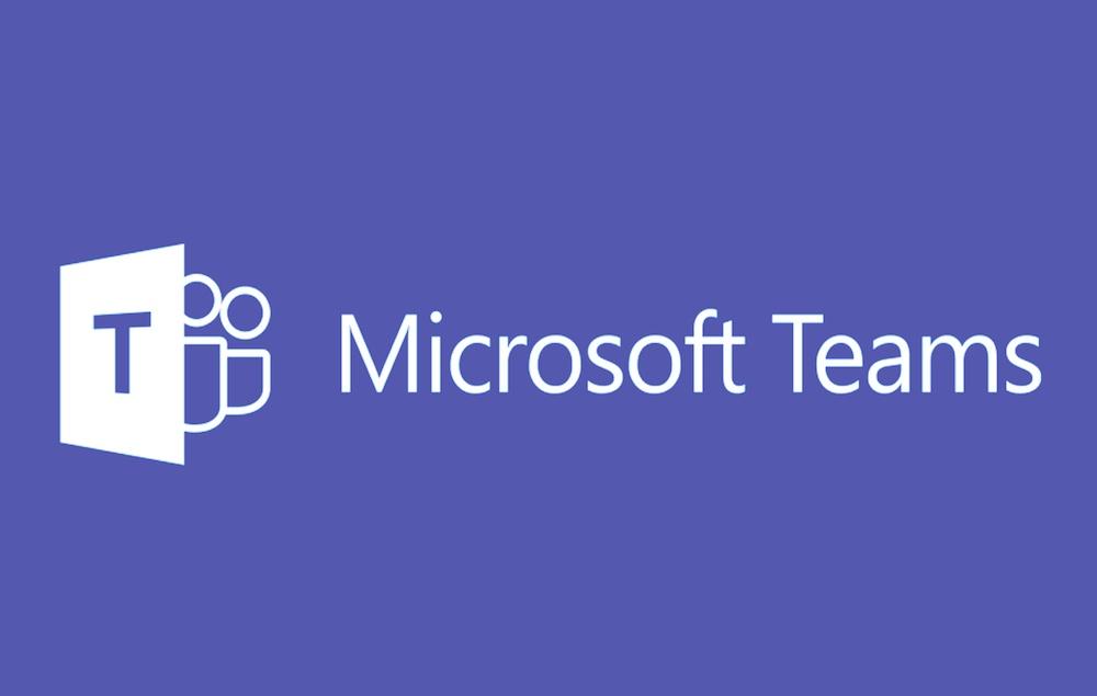 Microsoft_Teams-1.jpg