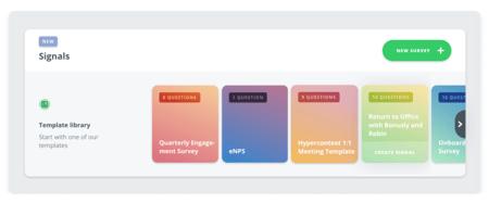 signals-template-library-rto-survey-bonusly-robin