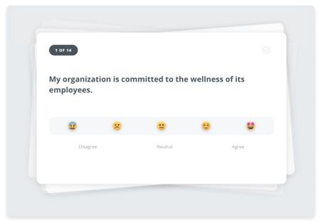 template-bonusly-signals-wellness-survey-1