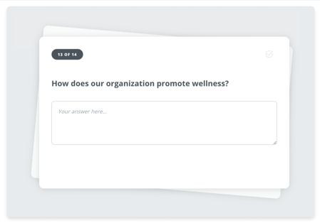 template-bonusly-signals-wellness-survey-13