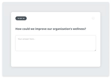 template-bonusly-signals-wellness-survey-14