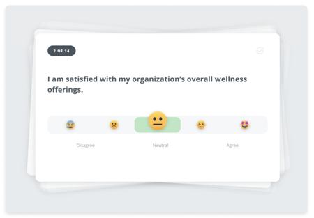 template-bonusly-signals-wellness-survey-2