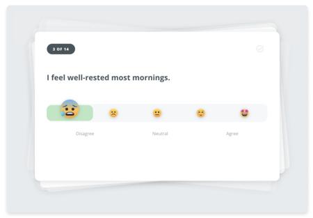 template-bonusly-signals-wellness-survey-3