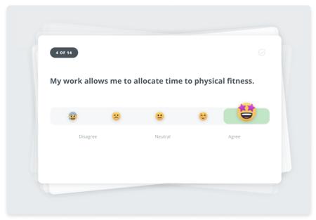 template-bonusly-signals-wellness-survey-4