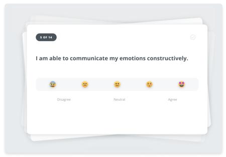 template-bonusly-signals-wellness-survey-5