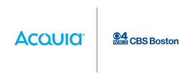 acquia-press-cbs