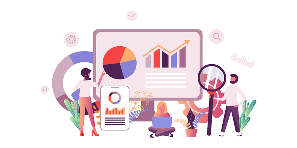 analyzing-survey-feedback-01