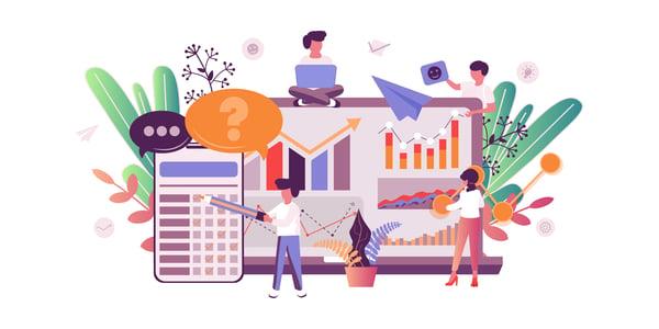 analyzing-survey-results-01