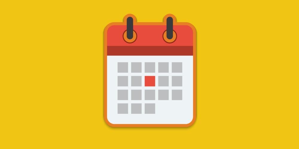 annual-review-calendar.jpg