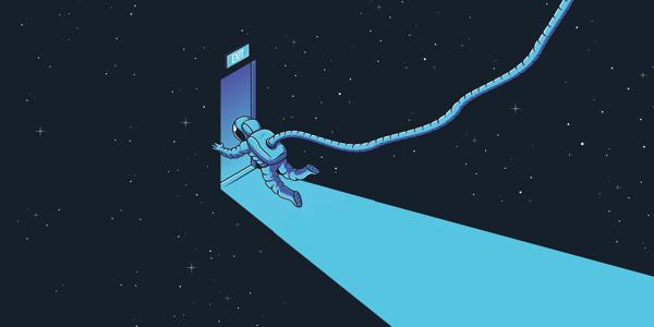 astronaut-offboarding