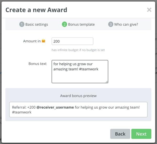 award-create-referral