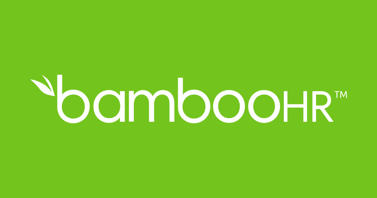 bamboohr_header.png