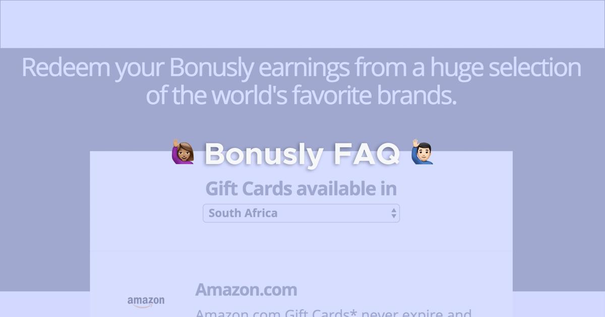 bonusly_worldwide_fade.png