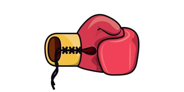 boxing-glove.jpg