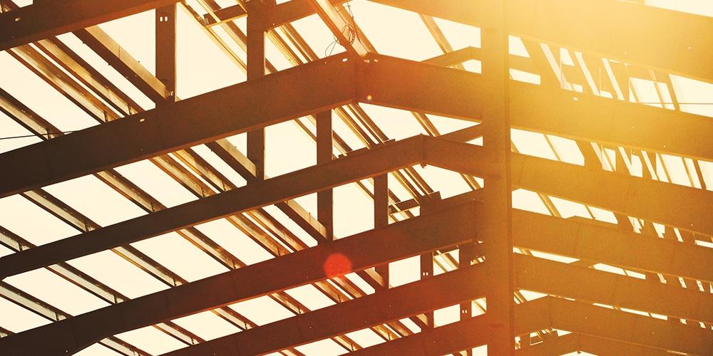 building-dakota-roos.jpg