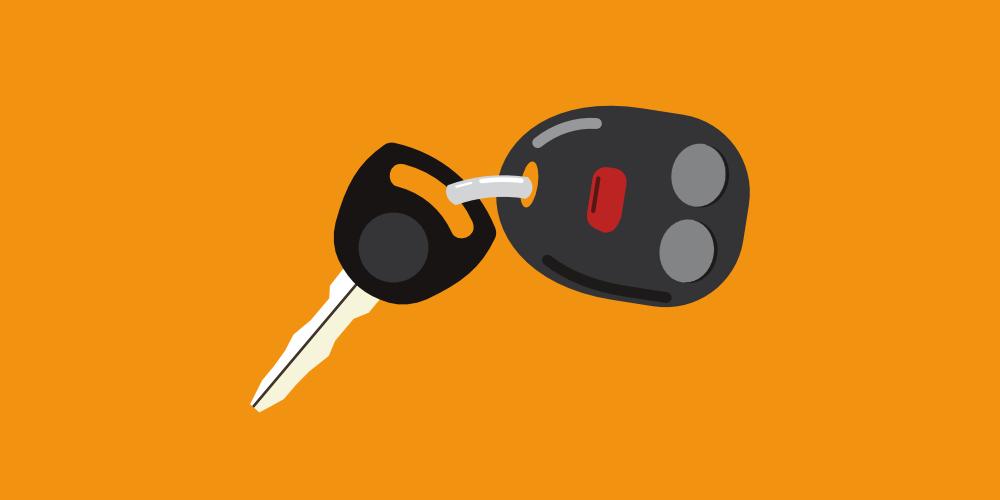 car-keys.png