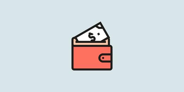 cash-wallet-01