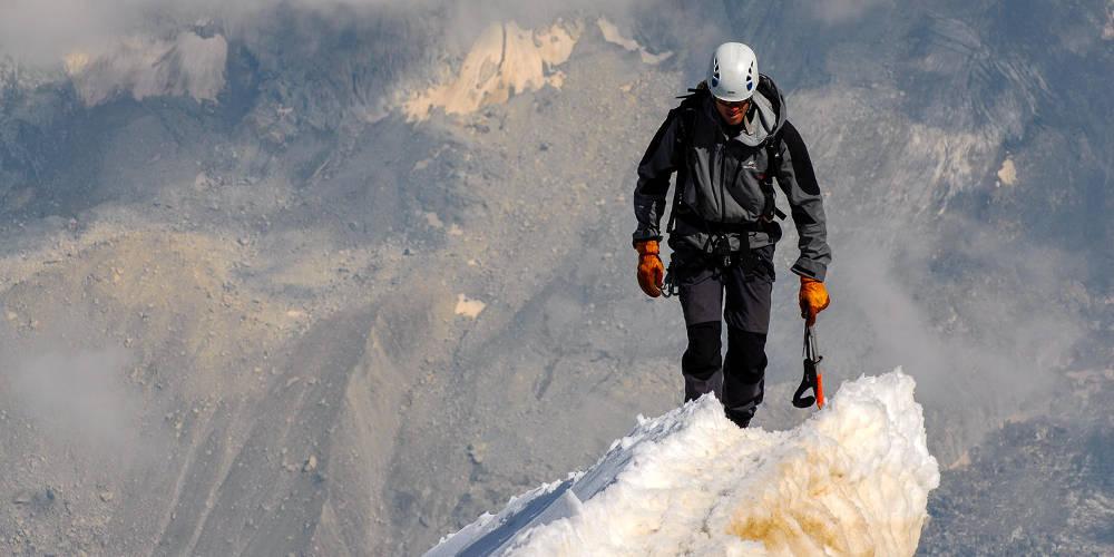 chamonix-summit-wynand-van-poortvliet.jpeg