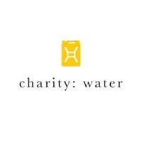 charity-water-bonusly-logo