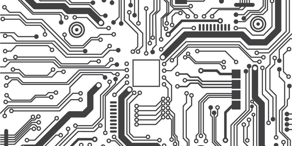 circuits.jpg