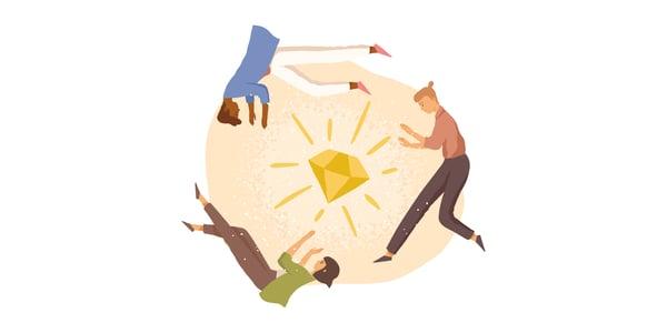circular-reaching-toward-rewards-01