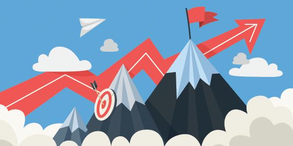 climbing-mountain-goals