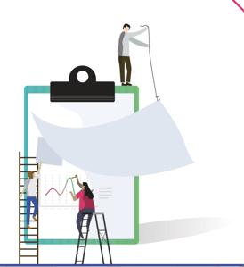 clipboard_employer_brand
