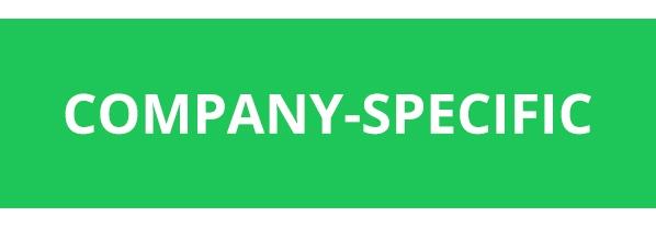 company-specific.jpg