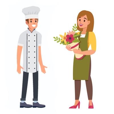 cooking-florist