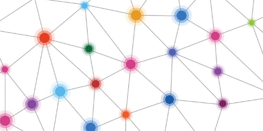 decentralized-team.jpg