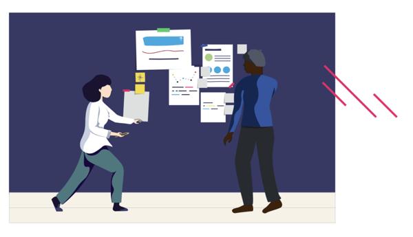 design_employer_brand