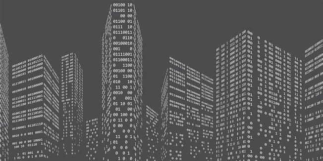 digital-skyline.jpg