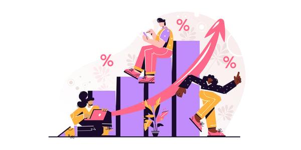 diversity-business-performance-01