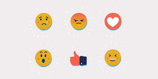 emotions-in-feedback-01