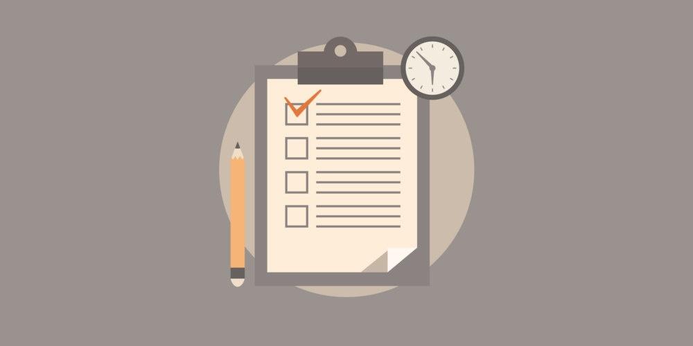 employe-recognition-checklist.jpg