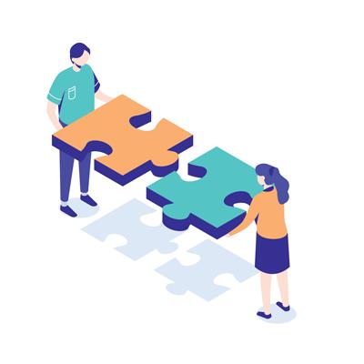 employee-puzzle-1