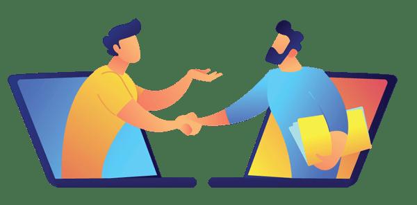 employees-meet