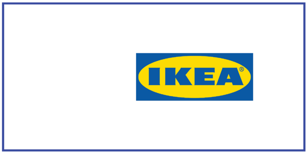 Italy, Germany, Portugal, and Spain brands now available in the Bonusly Reward Catalog: IKEA