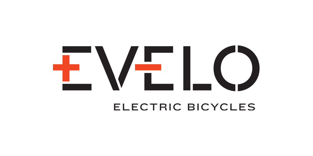 Evelo Electric Bicycles
