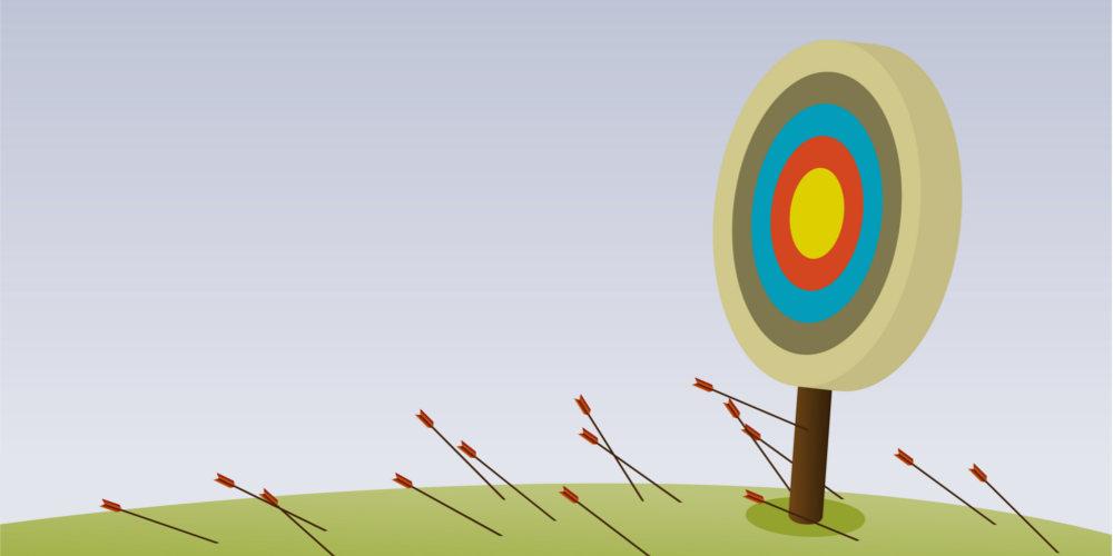 Retention Strategies Destined to Fail